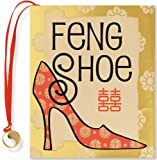 Peter Pauper Press: Feng Shoe