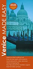 Venice Made Easy (Open Road Travel Guides)…