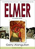 Gerry Alanguilan: Elmer