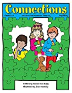 Connections: Activities for Deductive…