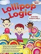 Lollipop Logic: Critical Thinking Activities…
