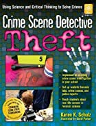 Crime Scene Detective: Using Science And…