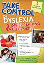 Take Control of Dyslexia and Other Reading…