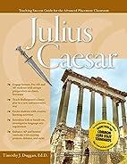 Advanced Placement Classroom: Julius Caesar…