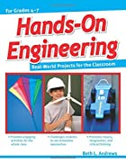 Hands-On Engineering