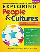 Exploring People and Cultures: Authentic…