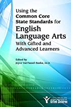 Using the Common Core State Standards in…
