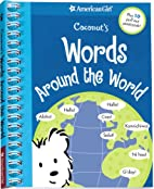 Coconut's Words Around the World by…