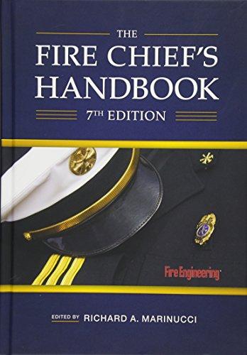 fire-chiefs-handbook