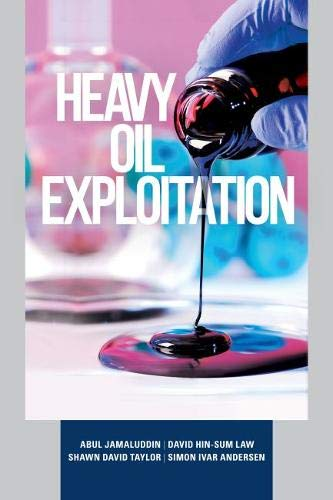 heavy-oil-exploitation