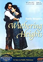 Wuthering Heights [1998 film] by David…
