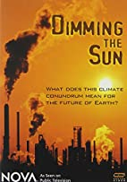 Dimming The Sun: What Does This Climate…