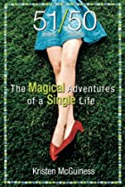 51/50: The Magical Adventures of a Single…