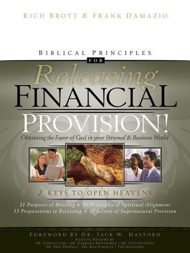 biblical-principles-releasing-financial-provision