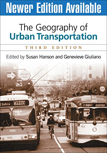 the-geography-of-urban-transportation-third-edition