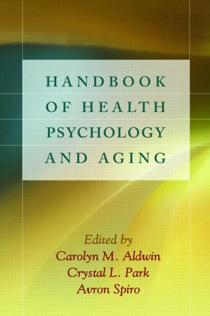 handbook-of-health-psychology-and-aging
