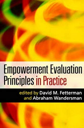 empowerment-evaluation-principles-in-practice