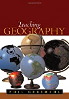 Teaching Geography by Phil Gersmehl