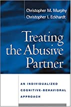 Treating the Abusive Partner: An…