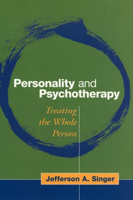 personality-and-psychotherapy-treating-the-whole-person