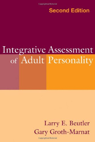 integrative-assessment-of-adult-personality-second-edition