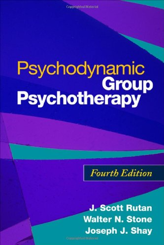 psychodynamic-group-psychotherapy-fourth-edition