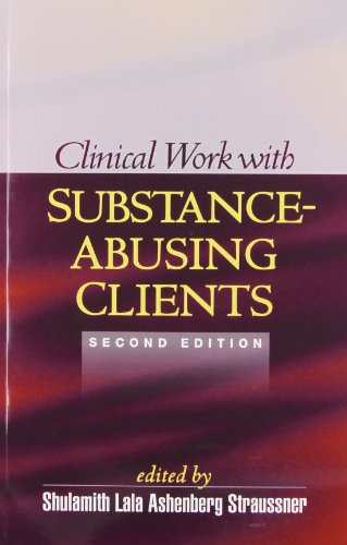 clinical-work-with-substance-abusing-clients-second-edition-the-guilford-substance-abuse-series