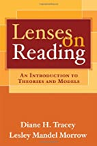 Lenses on Reading: An Introduction to…