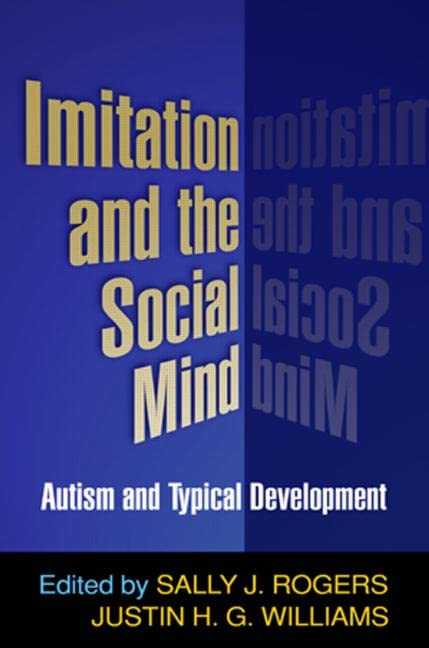imitation-and-the-social-mind-autism-and-typical-development