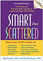 Smart but Scattered: The Revolutionary…