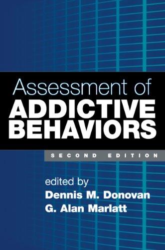 assessment-of-addictive-behaviors-second-edition