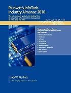Plunkett's Infotech Industry Almanac…