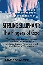 Stirling Silliphant: The Fingers of God by…