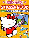 Not Available (NA): Hello Kitty Activity Book