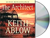 Ablow, Keith: The Architect: A Novel