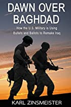 Dawn over Baghdad : how the U.S. military is…