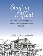 Staying Afloat: Life Aboard Houseboats,…