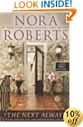 The Next Always (Thorndike Press Large Print Core: the Inn Boonsboro Trilogy)