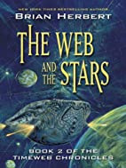 The Web and the Stars (Five Star Science…