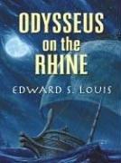 Five Star Science Fiction/Fantasy - Odysseus…