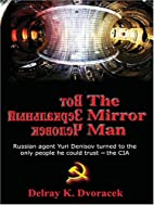 The Mirror Man (Five Star First Edition…