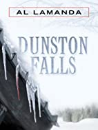 Dunston Falls (Five Star First Edition…