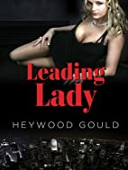 Leading Lady (Five Star Mystery Series) by…