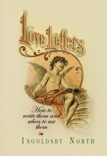 love-letters-how-to-write-them-and-when-to-use-them