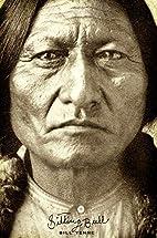 Sitting Bull by Bill Yenne