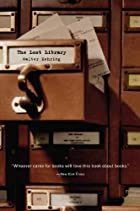 The Lost Library by Walter Mehring