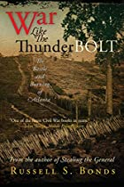 War Like the Thunderbolt: The Battle and…