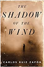 The Shadow Of The Wind. Translated by Lucia…