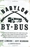 Babylon by Bus: Or, the true story of two…