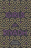 Al Sanea, Rajaa: Girls of Riyadh